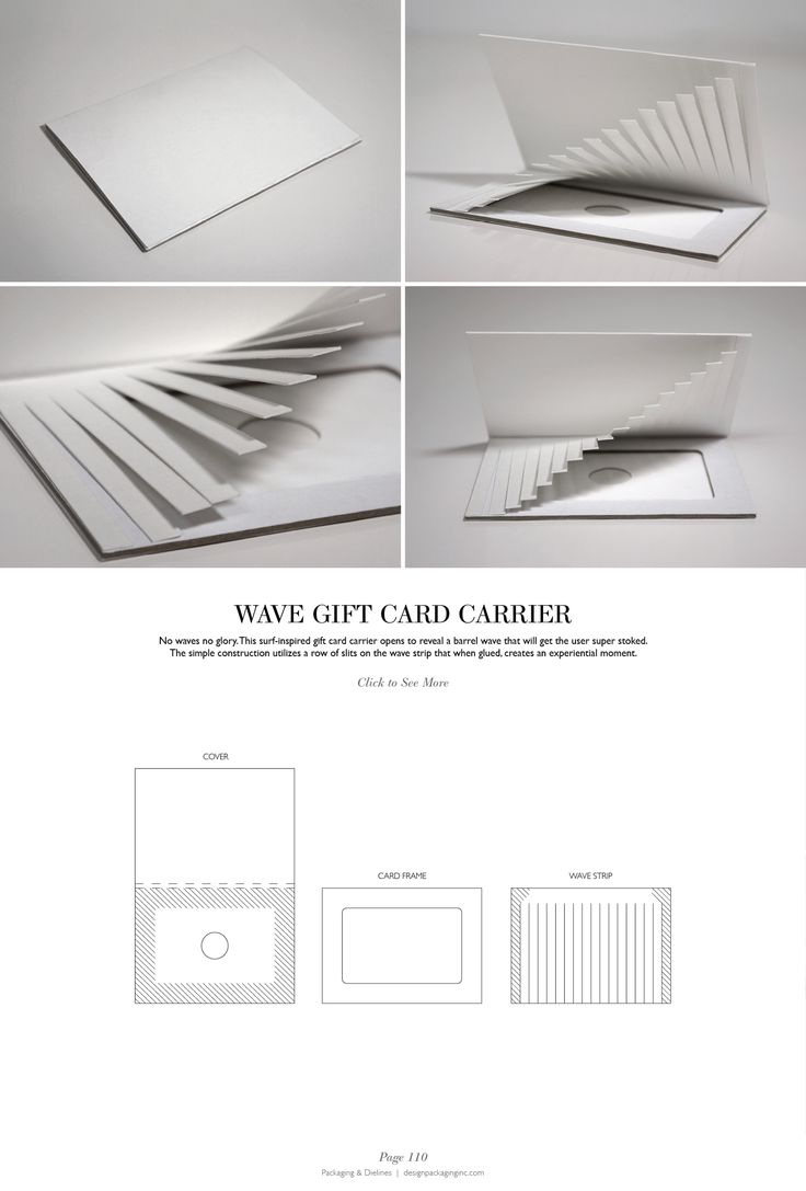 Wonderful Dieline Packaging Templates Images - Examples Professional ...